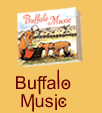 Tracey Fern buffalo music